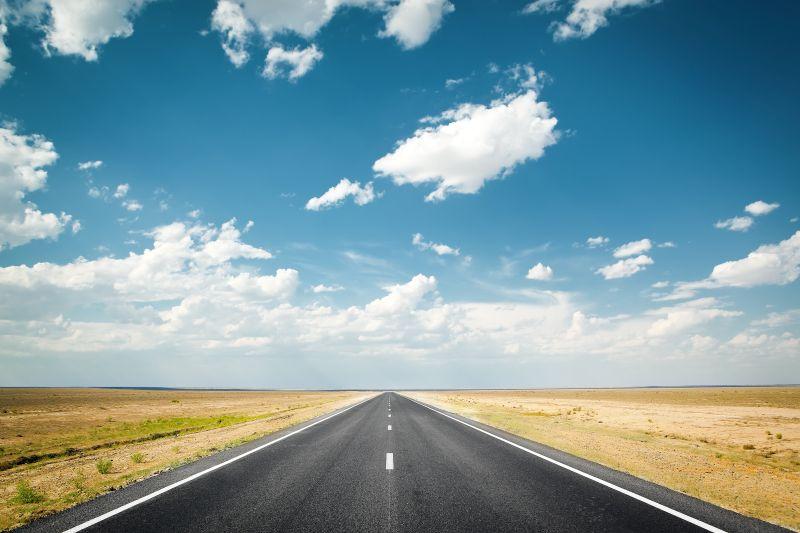 Driving Tips: Long Distances