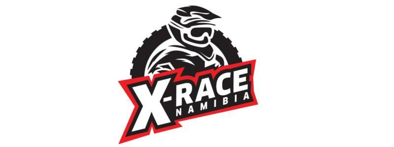 X-Race Nam 2018