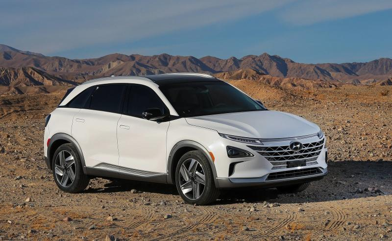 News: Hyundai ranked 6th among global automotive brands