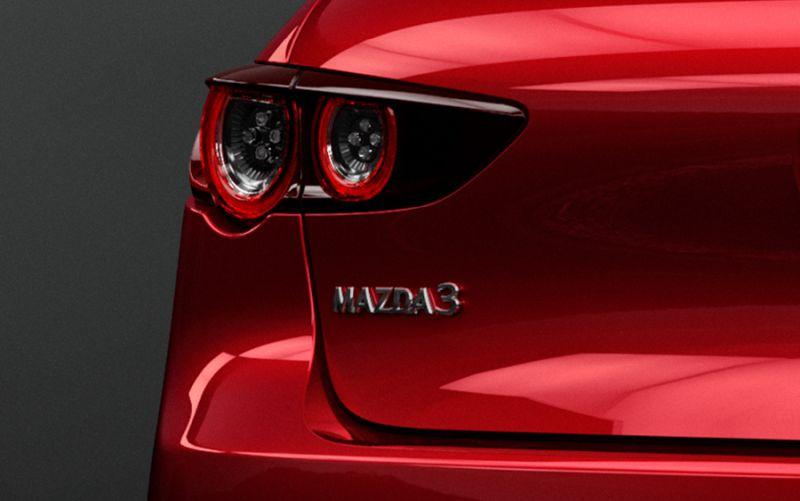 First Drive: 2019 Mazda3